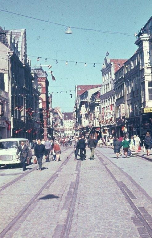Rostock and Posts on Pinterest
