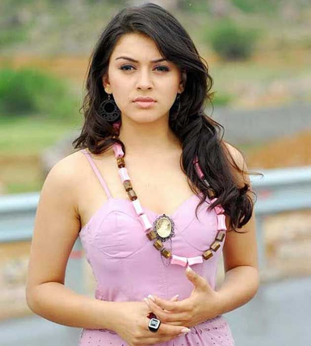 178 Best Hansika Fat But Beautiful Chubby Images On Pinterest  Indian Actresses, Indian Beauty -6605