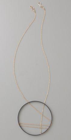 innertube jewellry