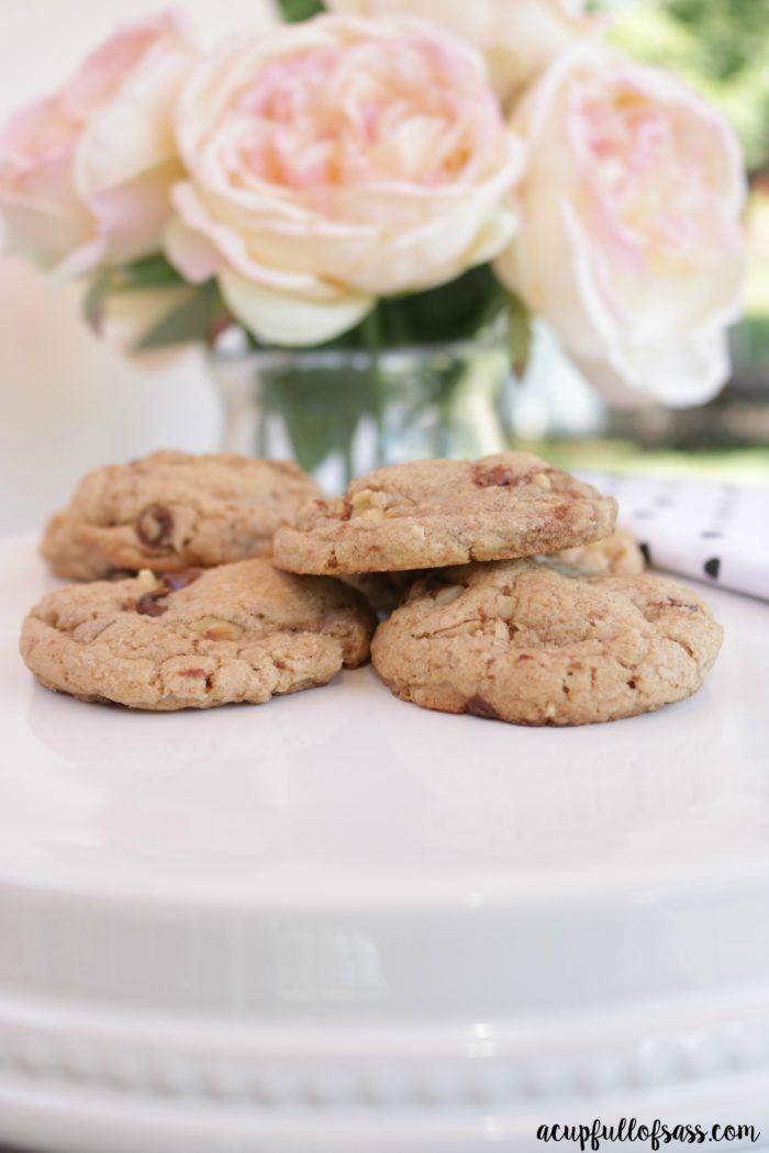 250 cookie recipe snopes