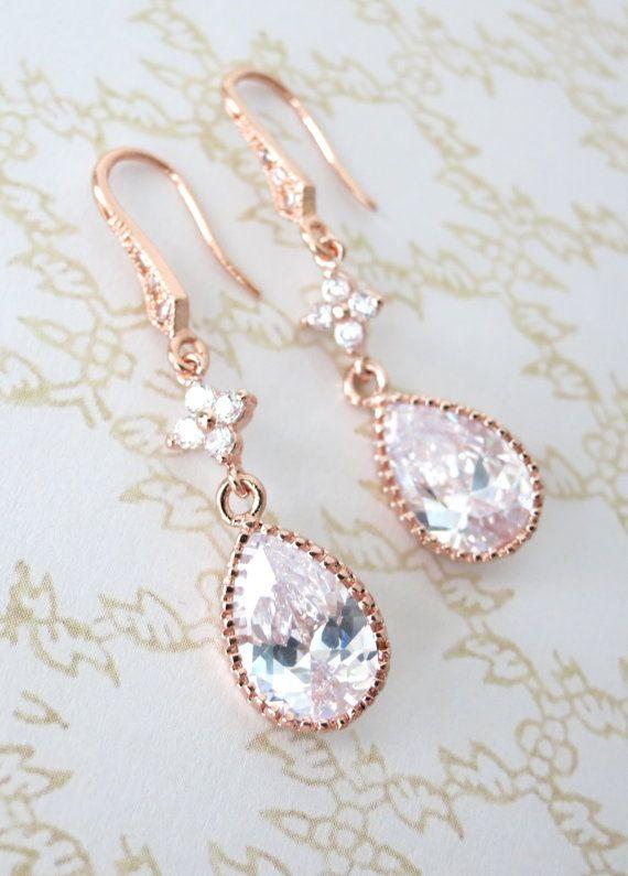 331 best Wedding Jewellery images on Pinterest Wedding jewelry