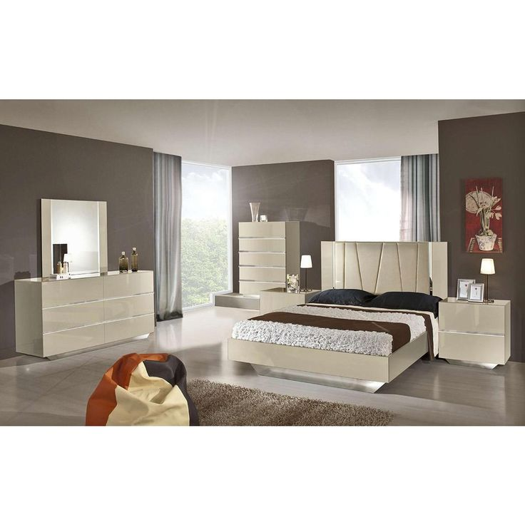 Modern Furniture Bed best 10+ italian bedroom sets ideas on pinterest | royal bedroom