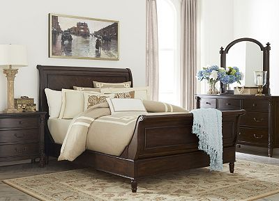 64 best Personalizing Your Bedroom by Havertys Furniture images on ...