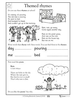 1000 images about poetry lessons on pinterest first grade reading activities and word families. Black Bedroom Furniture Sets. Home Design Ideas