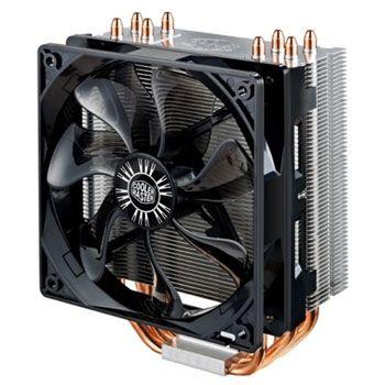Cooler Master Hyper 212 EVO Cooler : image 1