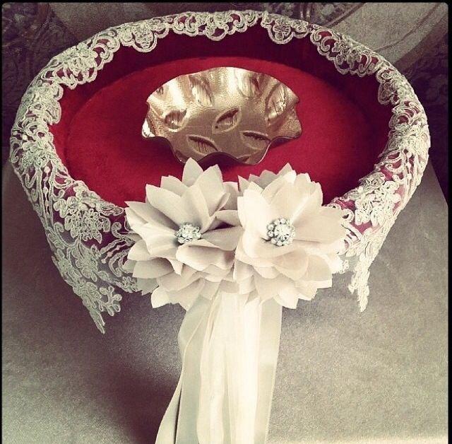 By alyans home- kına tepsisi- kına gecesi- turkish wedding details/ henna nights- hen party- dantel tepsi- lace