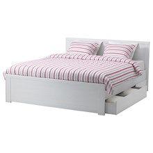 Beds | IKEA Türkiye