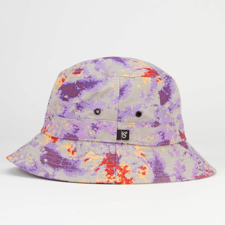CITY FELLAZ Florance Bucket Hat | Dope Clothes | Pinterest