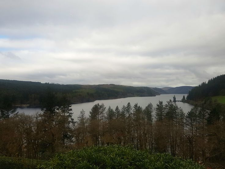View of Lake Vyrnwy, over breakfast. #LakeVyrnwy #Wales #Magician #MindMagician #Wedding #WeddingDay #WeddingVenue #Romantic #Beautiful #Nature #Lake #Lakes #Weddings #LondonMagician #EventProfs #EventStying #EventInspiration #EventProfessionals #Events #SpecialEvents #BeautifulView #AmazingView #BeautifulPlace #Spa #Hotel #Hotels