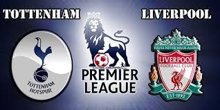 Tottenham Hotspur Vs Liverpool Live Streaming Run 27-08-2016