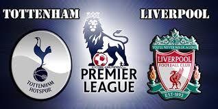 Tottenham Hotspur Vs Liverpool Live Streaming Run 27-08-2016