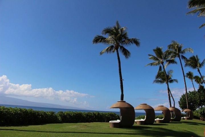 hyatt-regency-maui-resort-and-spa-review-hawaii