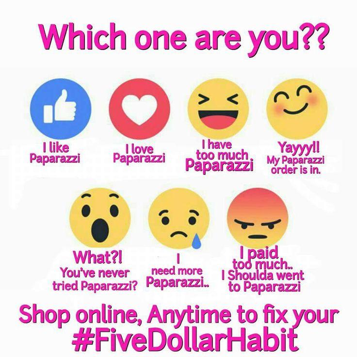 17+ Best Ideas About Paparazzi Jewelry On Pinterest