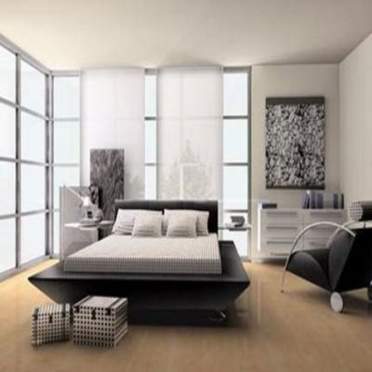 Bedroom Designs For Married Couples 10