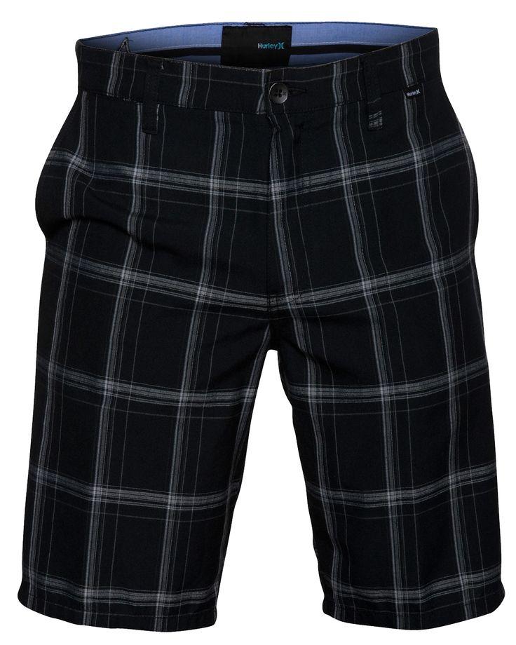 hurley shorts - Google Search