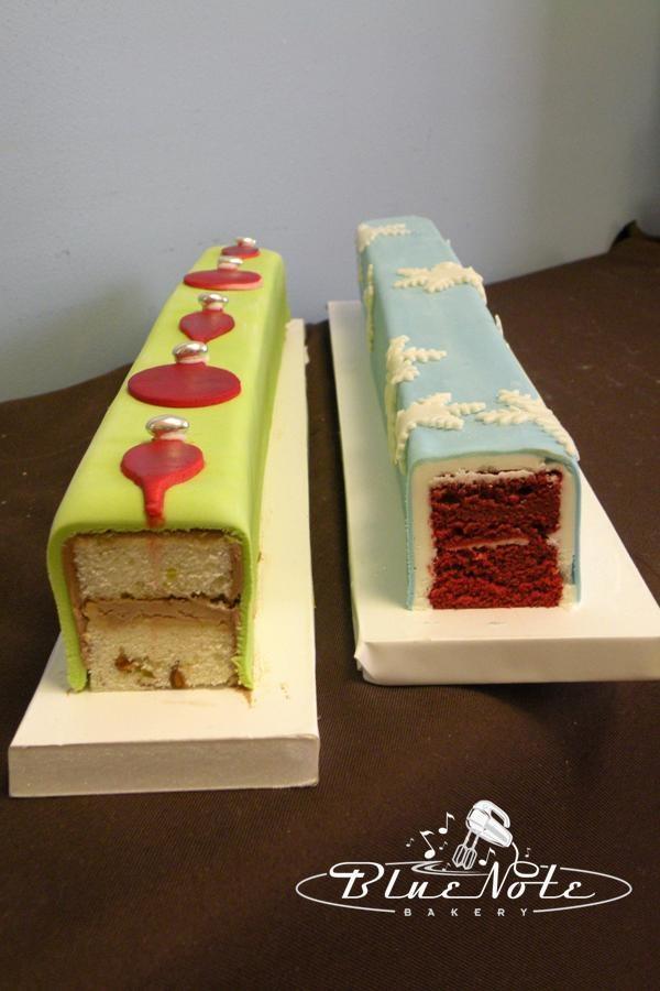 43 best Cake Bars images on Pinterest Cake bars Bakeries and