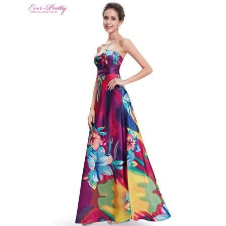 Kvalitní dámské večerní šaty – dámské šaty + POŠTOVNÉ ZDARMA Na tento produkt se vztahuje nejen zajímavá sleva, ale také poštovné zdarma! Využij této výhodné nabídky a ušetři na poštovném, stejně jako to udělalo již …