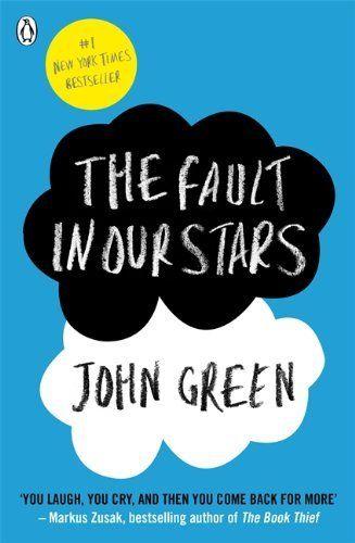 The Fault in Our Stars, http://www.amazon.co.uk/dp/0141345659/ref=cm_sw_r_pi_awdl_9-bkub0KKA1Z3