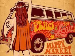 ibiza hippiemarkt las dalias - Google zoeken