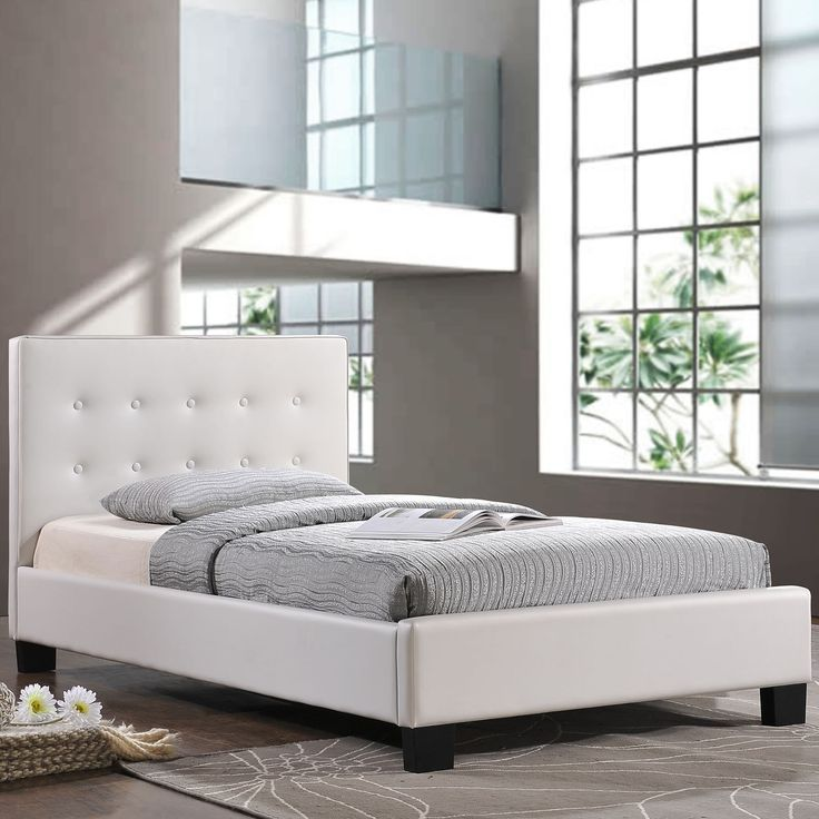 Extra Long Twin Bedroom Furniture Sets