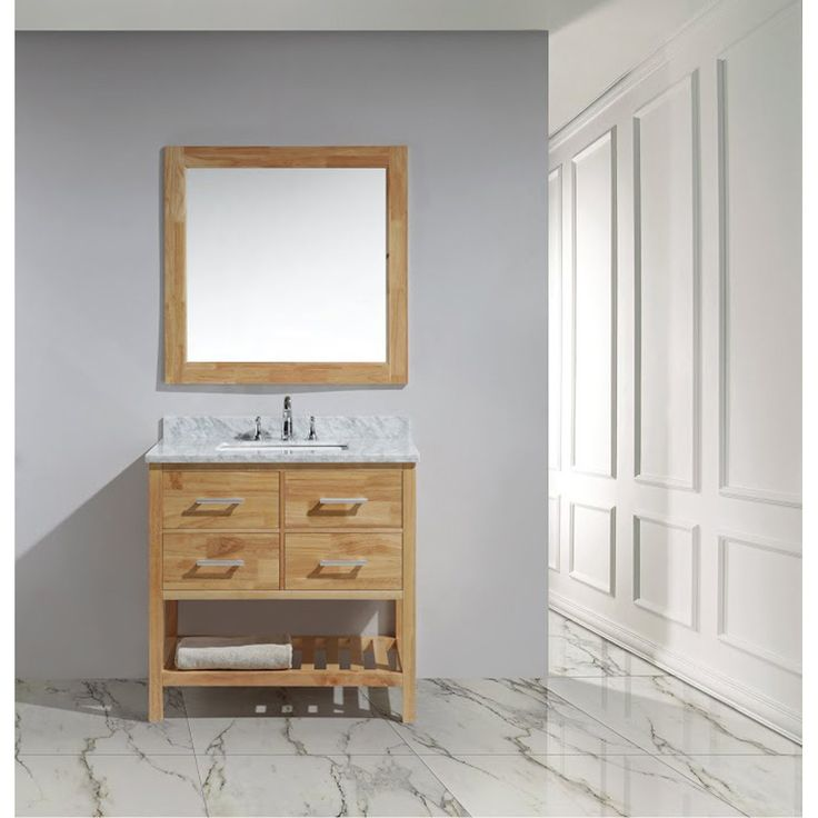 Photo Album Gallery Browse our quality selection of bathroom vanities for sale and enjoy great prices and free