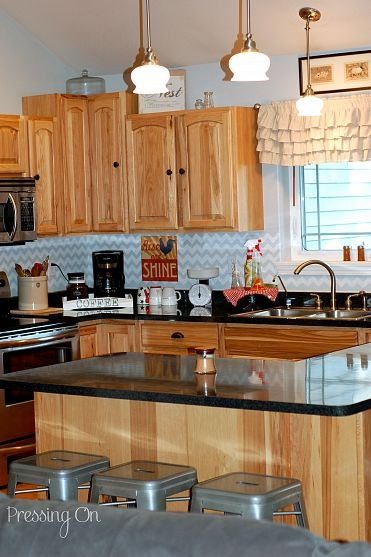 ... Formica Countertops San Diego By 218 Best Kitchen Images On  Architecture ...