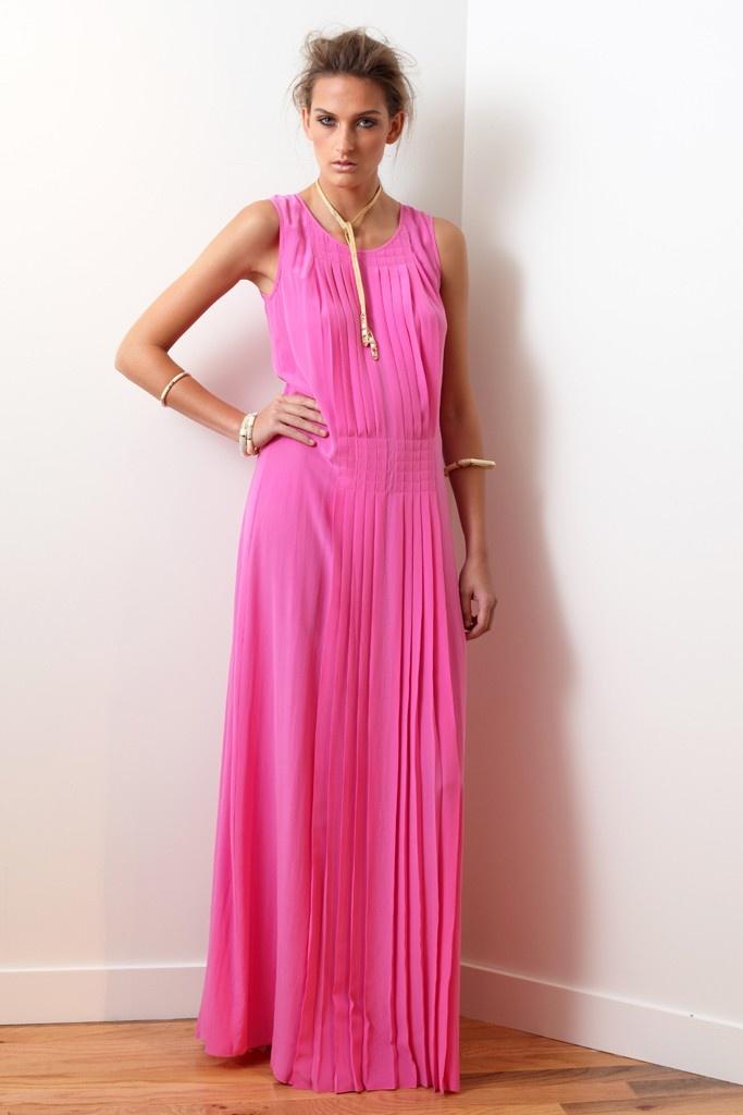 Mejores 395 imágenes de Fashion en Pinterest | Abrigos, Bazares y ...