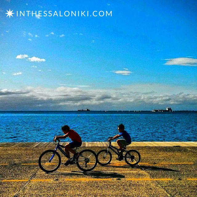 #Thessaloniki photo by alfredo_hosoe ! Follow https://www.instagram.com/inthessalonikicom/ for more