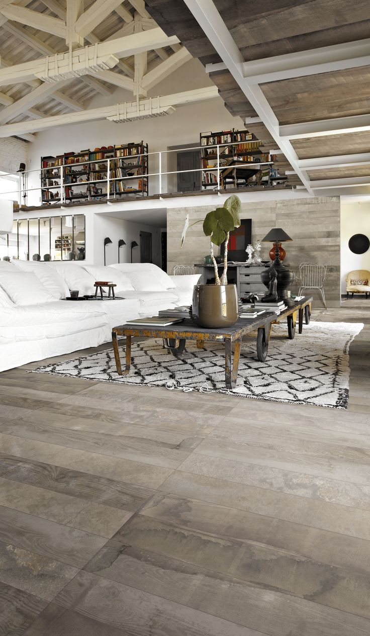 In-Essence_Miscela Grigio. Absolutely beautiful, cannot believe this is tile #ceragresinspiration @CERAGRES