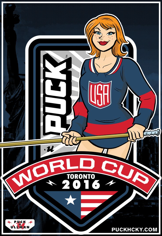 25 best hockey posters ideas on pinterest hockey sayings