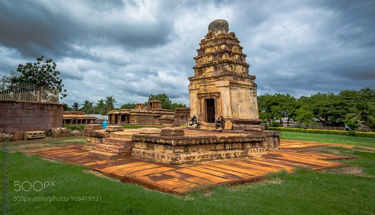 """Badami Aihole Monuments Go to http://iBoatCity.com and use code PINTEREST for free shipping on your first order! (Lower 48 USA Only). Sign up for our email newsletter to get your free guide: """"Boat Buyer's Guide for Beginners."""""""