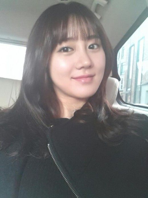 Min Han Groo on @DramaFever, Check it out!