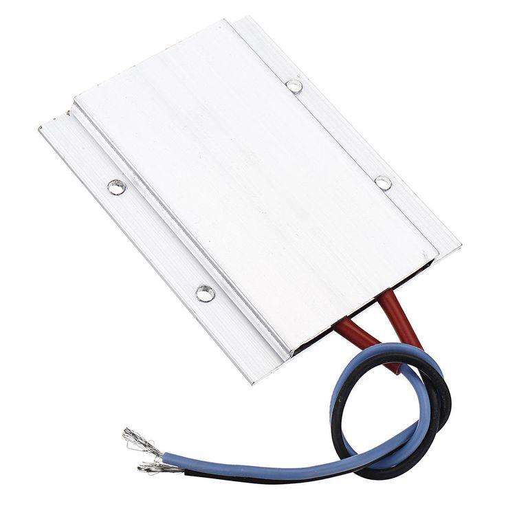 5 Pcs 10W 50 Ohm 5/% Ceramic Cement Power Resistor 10 Watt 10W50RJ  I