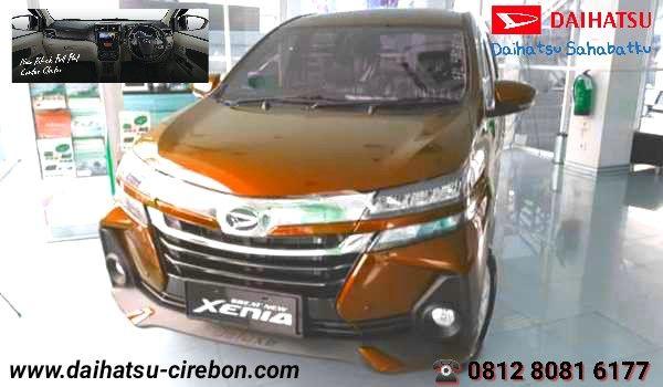 Pin Oleh Daihatsu Cirebon Di Daihatsu Cirebon Di 2020 Mobil Baru