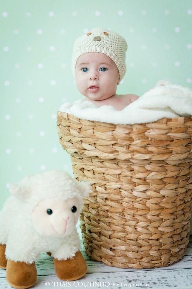 mini sessão fotografica de natal, fotos de natal de bebes e crianças, sessao de fotos tematica de natal
