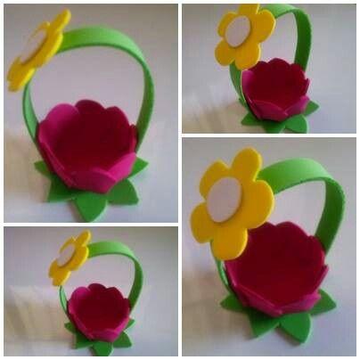 flor de canasta
