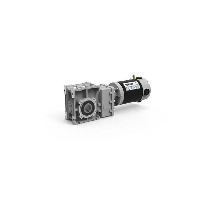 Jan 31, 2020 - Motoréducteur à Courant Continu Orthogonal CMB402 i23,91 Ø18 EC350 125t/mn 12V 500W 71B05 Ø160 - TECHNOINDUS