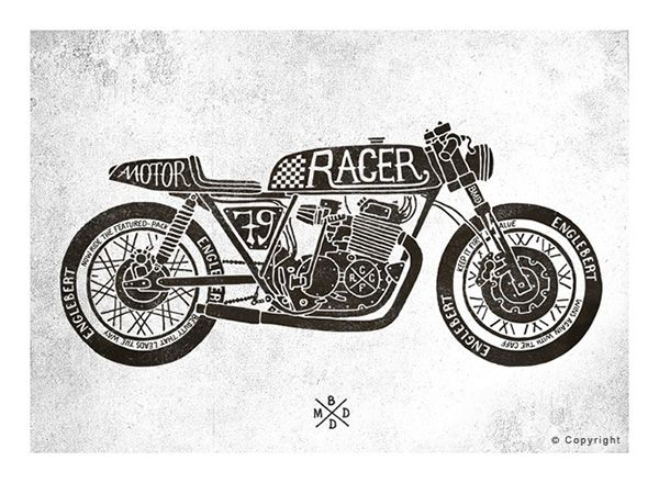 46 best motorcycle images on pinterest | biker girl, motorcycle