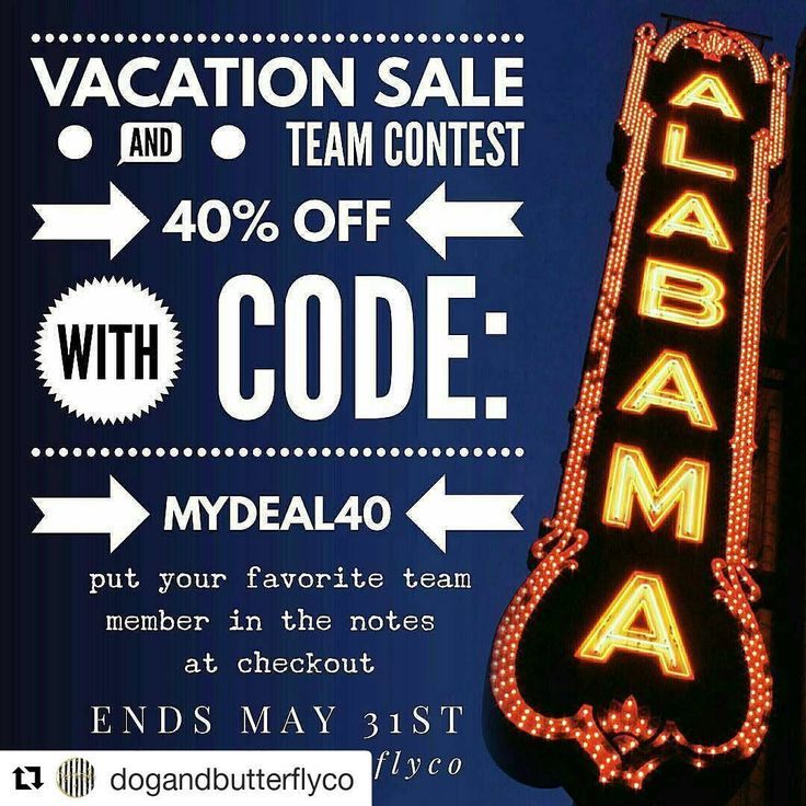 VACATION SALE AND TEAM CONTEST . . 40% OFF PLUS FREE SHIPPING WITH MYDEAL40 . . Mention your favorite DAB team member in notes at checkout . . . #flowers #flower #petals #magical #beautiful #love #pretty #blossom #sopretty #spring #flowerstagram #tutus #brandreppinlove #spring2017 #flowerslovers #botanical #duckling #easter  #insta_pick_blossom #flowermagic #instablooms #bloom #blooms #botanical #floweroftheday #lfl #l4l #likeforlike #like4like…