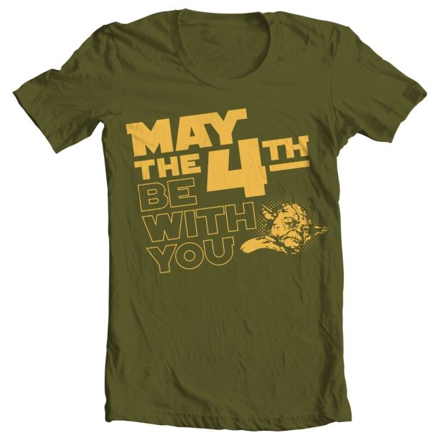 May The 4th Be With You Save The Date: 203 Best Geek Chic / Graphic Tees Images On Pinterest