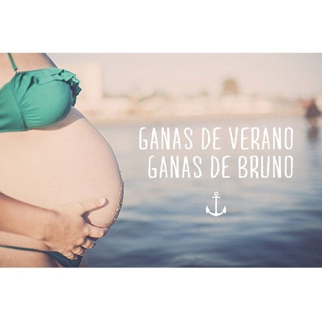 #pregnant #love #photography