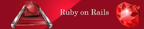 Ruby on Rails is a framework that makes it easier to develop, deploy, and maintain web applications. The Rails applications are written in Ruby, a modern, object-oriented scripting language. It allows you to write less code while accomplishing more than many other languages and frameworks.