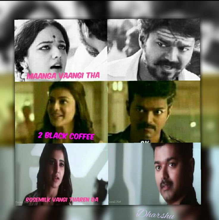 10 Best Evergreen Malayalam Movie Dialogues Images On