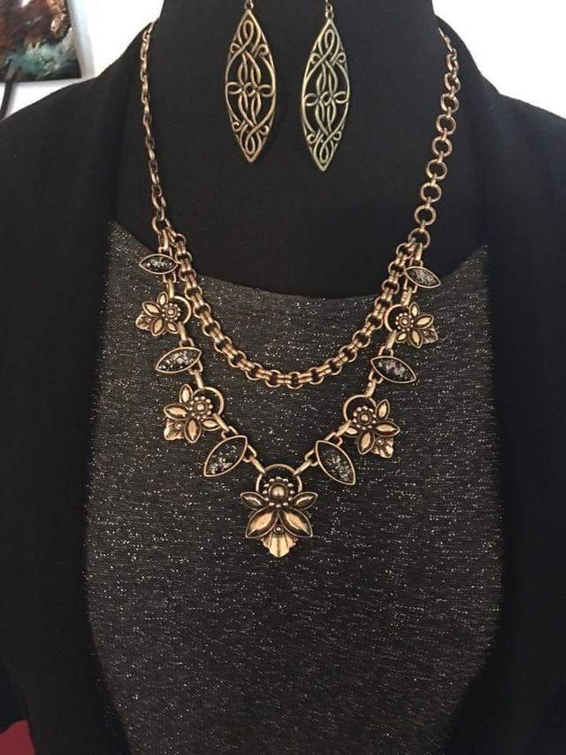 1944 best **Premier Designs Jewelry** images on Pinterest ...