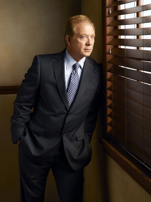 128964_1084r1 - Cyrus Beene: Season 2 - Scandal - ABC.com