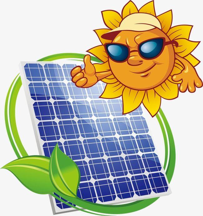Produto painel solar, Verde, Proteção Ambiental, Fonte De LuzPNG e Vector