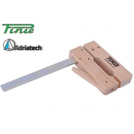 PINIE Ścisk stolarski drewniany 200 mm  (PI30-200)