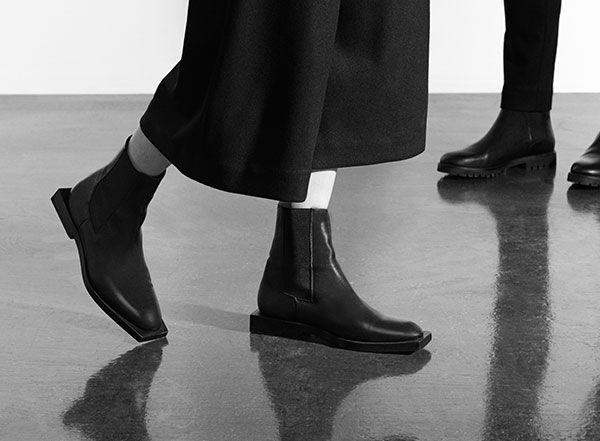 COS | Shoes