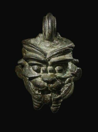 696 Best Nephilim Fallen Angels Watchers Giants And - Imagez co