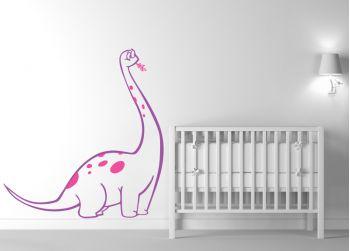https://www.stick2stick.eu/αυτοκόλλητα-τοίχου/παιδικά/υψομετρητής-δεινόσαυρος-el/